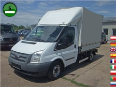 Ford Transit FT 300 K