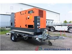 generator Diversen Andere QAS325VD 325 - 420