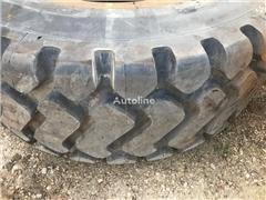 Opona ciężarowa Michelin 1 PNEU RECHAPPE CARCASSE