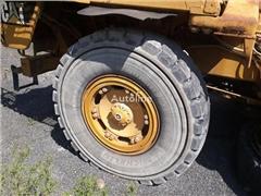 Opona do traktora Michelin 18.00R33 MICHELIN 18.00