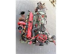 Silnik OM447 HA MERCEDES NEOPLAN