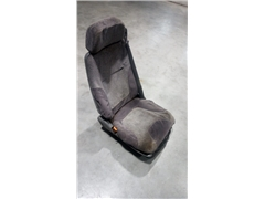 Fotel Kierowcy Scania 4