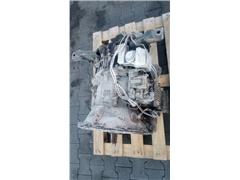 Mercedes Atego G85-6 skrzynia biegów automatyczna