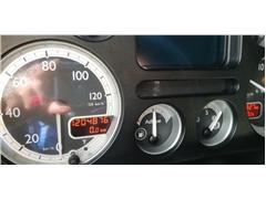 DAF XF105 Mega , Automat, Kabina XXL
