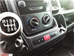 Fiat Ducato 130 MJT Euro 6 Chłodnia
