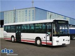 Podmiejski autobus MERCEDES-BENZ O 345 Conecto, Eu