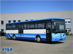 Podmiejski autobus MERCEDES-BENZ O 550 Integro