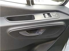 Mercedes Sprinter 314 CDI Kühlkasten 3665 Klima DAB