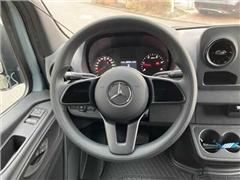 Mercedes Sprinter 314 CDI 4325 7G DAB Klima Kamera