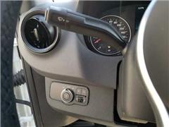 Mercedes Sprinter 316 CDI 4325 Klima Kamera Tempomat MBUX