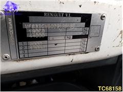 Renault Kerax 370 Euro 1