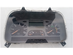 A 0014469721 zegary licznik Mercedes Atego Axor Ac