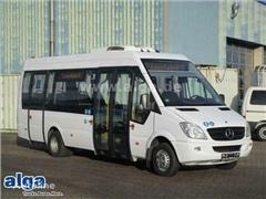 Autobus miejski MERCEDES-BENZ Sprinter City 65, A/