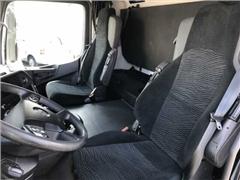 Mercedes Arocs 1843 LS 4x2 Kipphydraulik Safety Pack HPEB