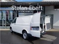 Volkswagen T6.1 Kasten 2.O TDI 3.000 Hecktüren Klima Park