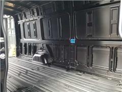 Mercedes Sprinter 316 CDI 7G 4325 LED Kamera Klima Navi