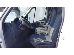 Renault Master 2.3 DCI (AIRCONDITIONING)