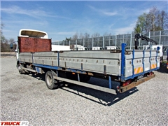 DAF LF 55.180