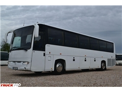 irisbus ILIADE RT / SPROWADZONA / 61 MIEJSC / KLIMA