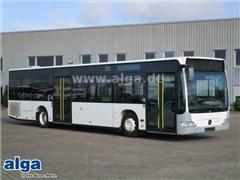 Podmiejski autobus MERCEDES-BENZ O 530 Citaro, Eur
