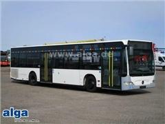 Podmiejski autobus MERCEDES-BENZ O 530 Citaro