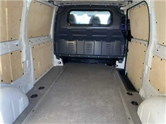 Mercedes Vito 116 CDI Extralang Klima Kamera  Navi Tempom