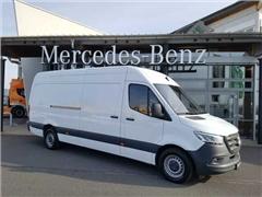 Mercedes Sprinter 317 CDI 4325 Kamera Klima LED MBUX