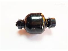 Inne części hydrauliki BELL B35D B40D (210908) do