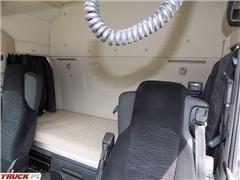 Mercedes 1845   4x4   HUD