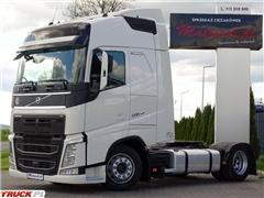 Volvo FH 500 / LOW DECK / MEGA / ACC / I-COOL / POLSKI S