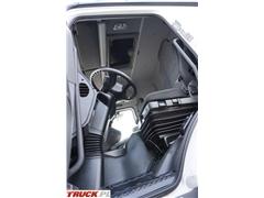 Mercedes / ATEGO / 1224 / ACC / EURO 6 / FIRANKA + WINDA /