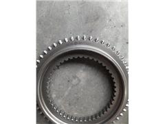 8877321 pierścień synchronizatora EATON FS 8209