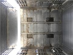 Zestaw do zywca -SCANIA R620 15/04/2013 zab Pezzai