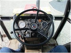 Ciągnik kołowy INTERNATIONAL IH 84 HYDRO