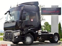 Renault T 460 / ACC / MAŁY PRZEBIEG / EURO 6 / 320 TYS KM