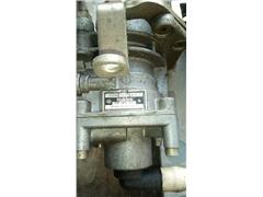 Zawór 320063122 gł.h-ca MAN L/M2000 Haldex