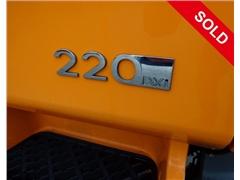Renault MIDLUM 220 12