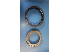 Pierścień synchronizatora ZF 16S 109