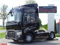 Renault T 460 / ACC / MAŁY PRZEBIEG / EURO 6 / 282 TYS KM