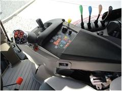 Ciągnik kołowy CASE IH Puma 150