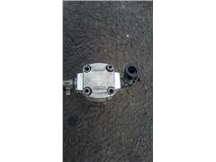Pompa hydrauliczna oleju