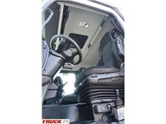 Mercedes / AROCS / 1846 / HAD / E 6 / 4 X 4 / HYDRAULIKA /