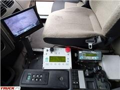 Renault PREMIUM 280 DXI Rama pod zabudowę Sprowadzany 3 os