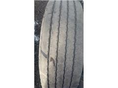 Opona Michelin 265/70 R19.5