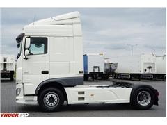DAF / 106 / 460 / EURO 6 / ACC / SPACE CAB
