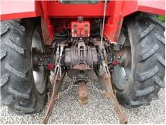 Ciągnik kołowy MASSEY FERGUSON 699 Speedshift