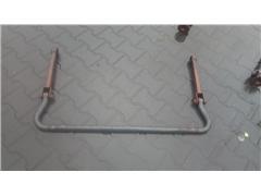 Drążek stabilizacyjny stabilizator Mercedes Atego