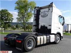 Volvo FH 460 / 12. 2020 ROK / POLSKI SALON / JAK NOWY /