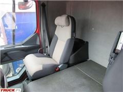 Renault MIDLUM 270 DXI