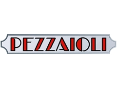 Naczepa do zywca PEZZAIOLI SBA 63 3 poziomy 2010
